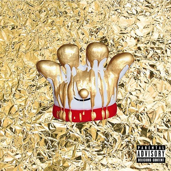 Watch-the-Stove-Album